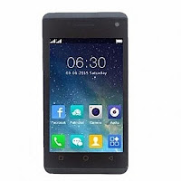 Itel IT6910 Firmware | Flash File | Stock Rom | Pac File | Scatter File