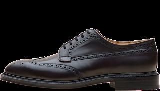Church Shoes
