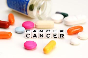 علاج كل انواع السرطان من مطبخك