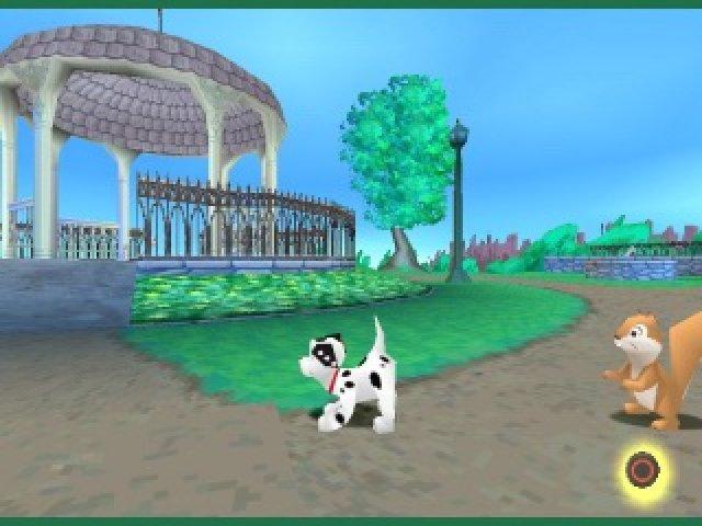 101 dalmatians animated storybook walkthrough last part youtube.