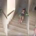 Dečak je upravo saznao da više NEMA RAK! Njegovo oduševljenje će vas ganuti do suza (VIDEO)