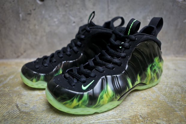 412acd5bd22b4 Pardo s Blog  ParaNorman Foams