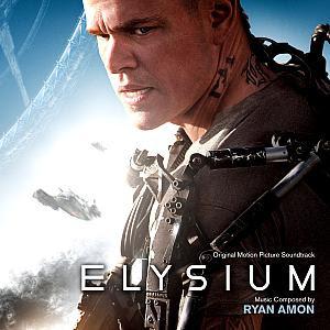 Ryan Amon