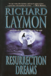 http://thepaperbackstash.blogspot.com/2007/06/resurrection-dreams-richard-laymon.html
