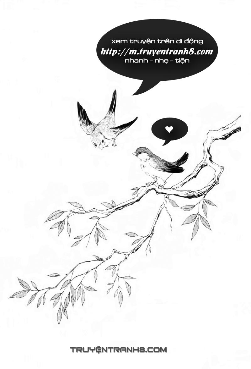 Swan - Vũ Khúc Thiên Nga Chap 5 - Next Chap 6