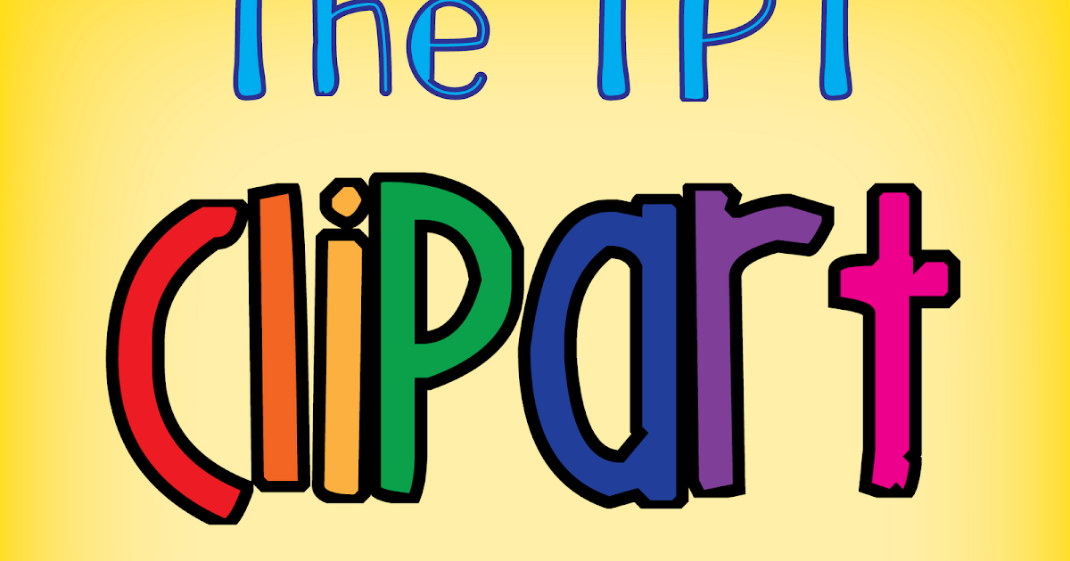 Charlotte's Clips and Kindergarten Kids: Amazing TPT ...