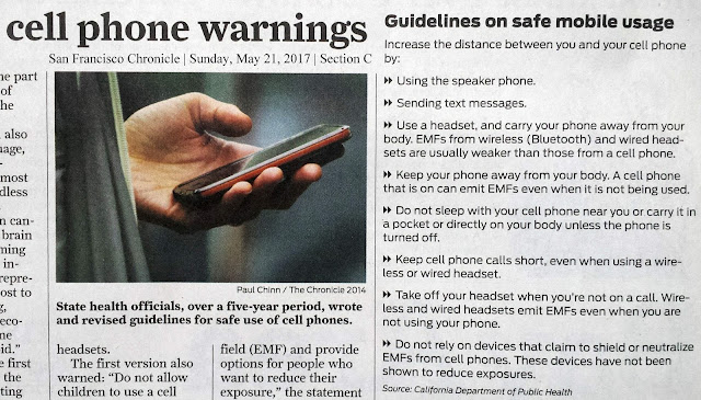 are cell phone safe Technorati tags: cell phones, children, cell phone danger important: the opinions expressed in webmd second opinion are solely those of the user, who may or may not have medical or scientific training.