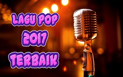 Koleksi Lagu Mp3 Pop Indonesia Terbaru 2018
