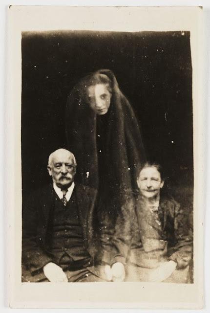 foto dan video penampakan hantu jelas asli nyata-8