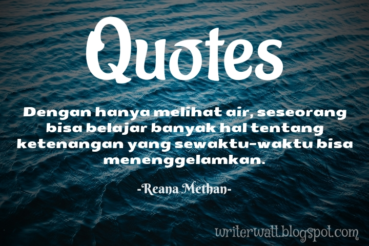 Quotes Keren Retro Future
