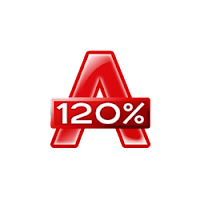 Alcohol 120% 2.0.3.7612 Full Download