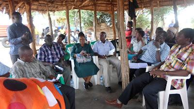 SAM 2116%2B %2BCopy - Ufugaji katika shamba la Rushu Ranchi Kisarawe