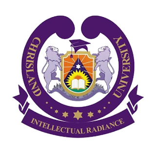 Chrisland University Christmas Break & Resumption Notice 2018/2019