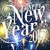 Happy New Year  # Bonne Année # Bom Ano Novo # Feliz Año Nuevo # 2017