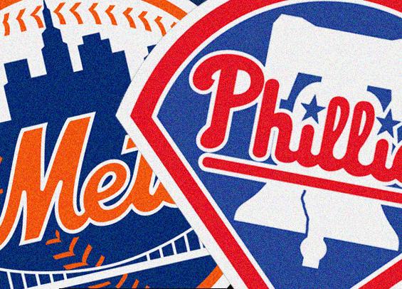 How To Watch Phillies vs. Mets