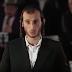 Musica y plegarias para Rosh Hashana