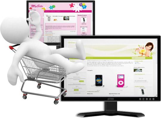 Source Code Aplikasi Web Showroom Mobil dengan PHP dan MySQL Free