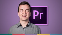 PREMIERE PRO CC FOR BEGINNERS: UPDATED FOR 2018!