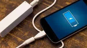 Tip merawat baterai gadget