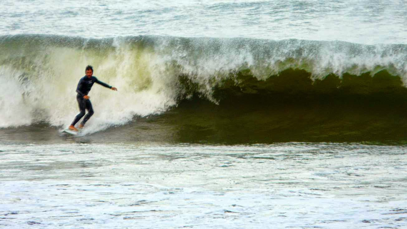 surfing ereaga 06