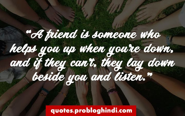 friendship quotes,friendship sayings,funny friendship quotes,true friendship quotes,cute friendship quotes,happy friendship day quotes,friendship quotes for boys,friendship quotes for girls,friendship quotes for best friend,short friendship quotes,friendship quotes in english