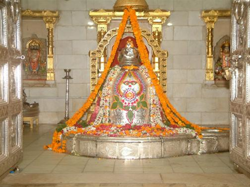 somnath temple jyotirlinga hd - photo #7
