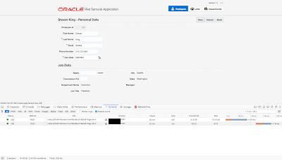 Andrejus Baranovski | Oracle FAQ