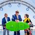 Opening Windpark Krammer helpt Philips in 2020 volledig CO2-neutraal te zijn