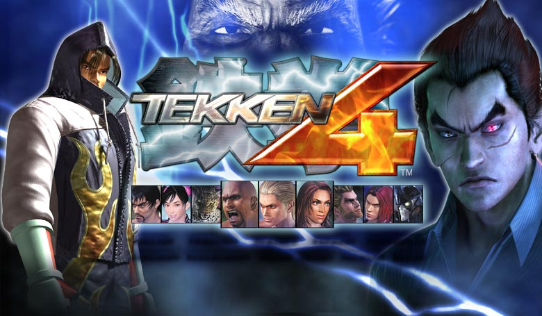 Taken 4 Free Download Full game For PC ~ Software and Game ...