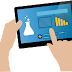 Rancangan Metode Analisis Data dalam Penelitian