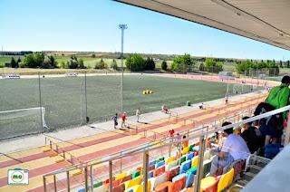 http://escuelaatletismovillanueva.blogspot.com.es/2017/03/2-jor-prov-escolar-guadalajara-en-pista.html