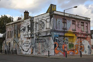 http://www.dazeddigital.com/artsandculture/article/32888/1/london-has-plans-to-create-affordable-housing-for-artists
