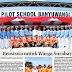 Beasiswa Sekolah Pilot Indonesia