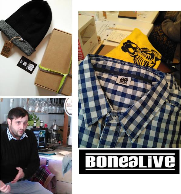 bonealive_desayunoblogger