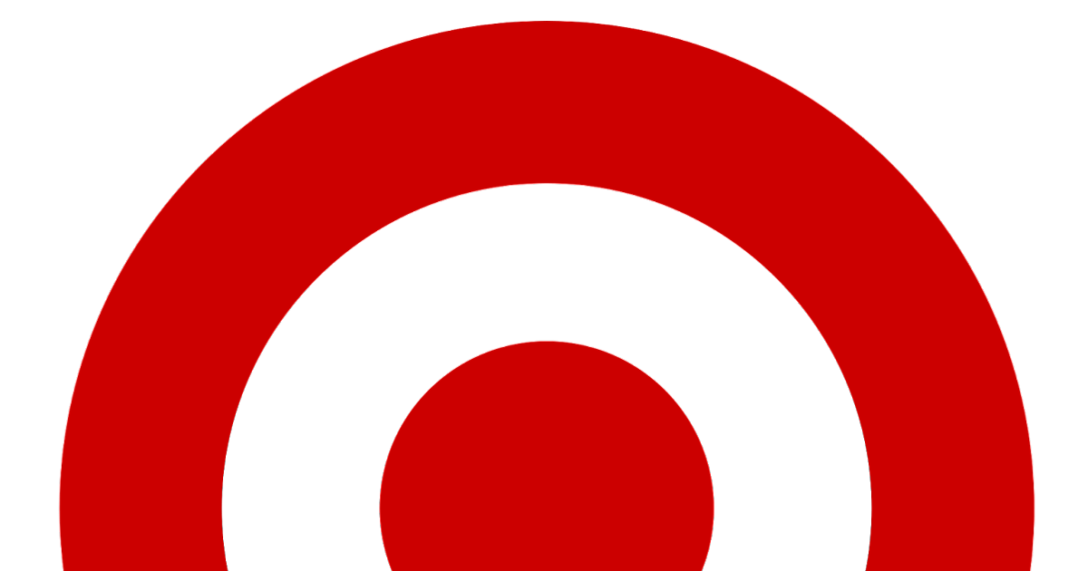 Target Corporation: Will the Internet Power TGT Even ...