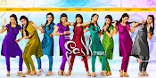 Nayaki Wallpapers-thumbnail-8
