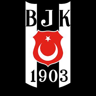 besiktas-jk-logo-512x512-px