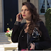 Nova governanta da mansão Benson é espiã da Sra.Sharon?