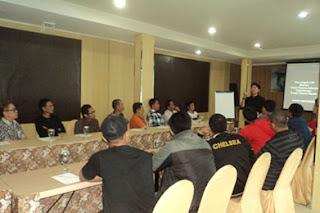 Belajar Hipnotis murah | Hipnotis | Hipnotis surabaya | Hipnotis jakarta | Mantra hipnotis | Hipnotis uya kuya | Extreme Hipnotis Indonesia | master hipnotis
