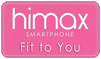 Download Stock Firmware Himax H One Tested 100%