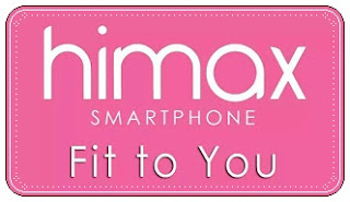 kumpulan firmware himax