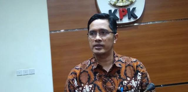 KPK Persilakan Romi Ajukan JC Usai Seret Sejumlah Nama