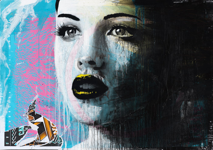 11-Rone-Jane-Doe-Popping-up-in-Street-Art-Portraits-www-designstack-co
