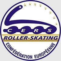 INLINE SPEED SKATING-Campeonato de Europa 2013 (Almere, Holanda)