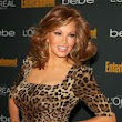 Raquel Welch - Hottest Woman of All Time