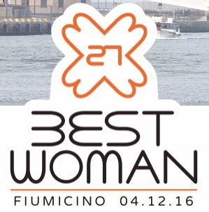 best-woman