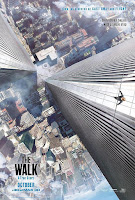 El desafio (The Walk) (2015) online y gratis