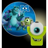 Click Monster Lights for Kids