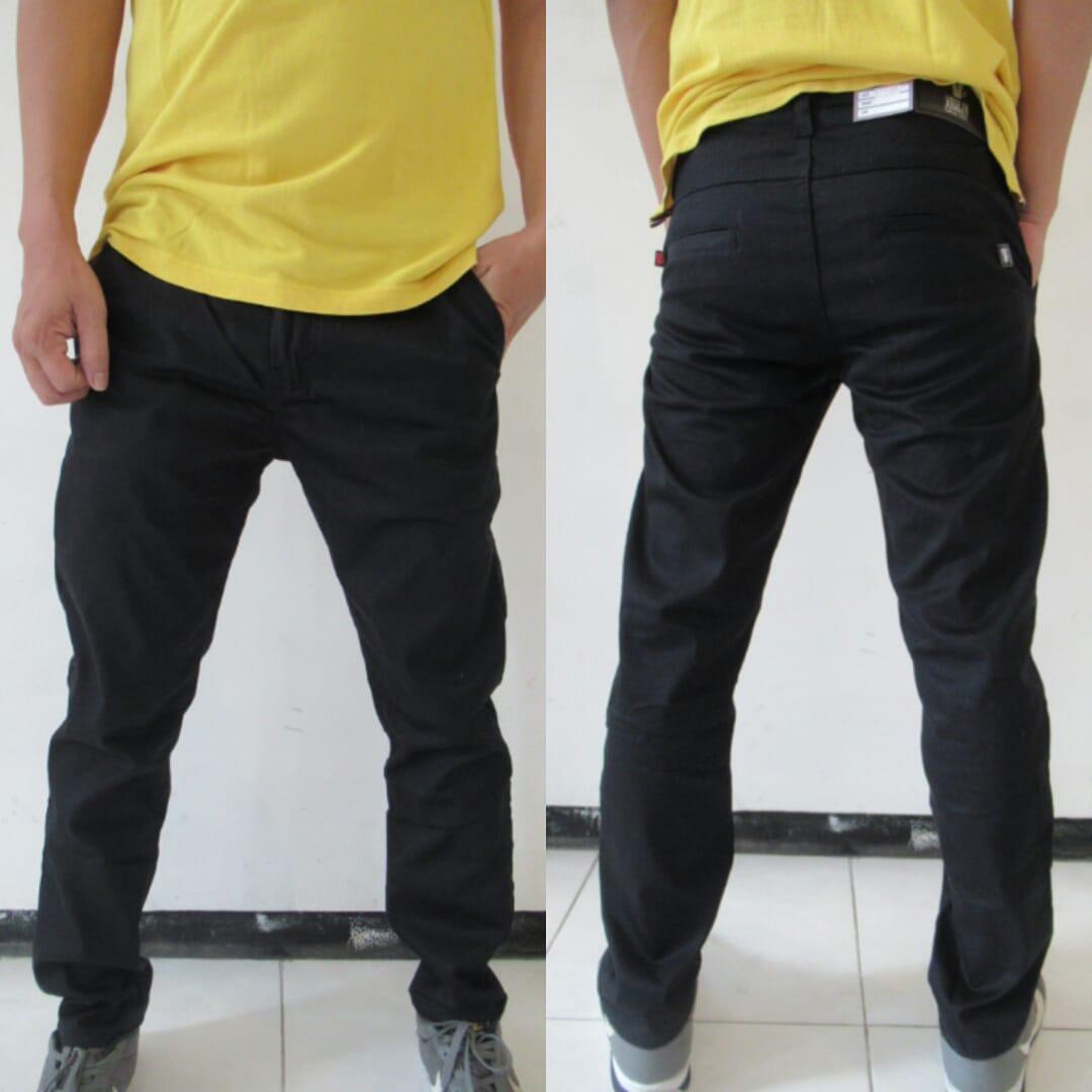 Mj Celana Pendek Jeans Maroon Daftar Harga Terkini Termurah Dan Eiger 1989 Crucial Tropic Pants Green Pria Hijau 34 Panjang Ini Hanya Rp 170000 Diskon Menjadi 136000