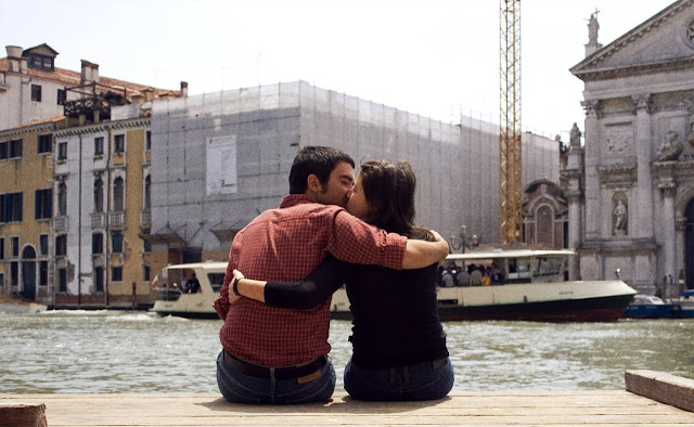 www.viajesyturismo.com.co1280x787